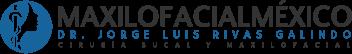 Maxilofacial México Logo
